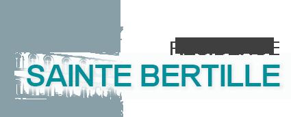 Résidence Saint Bertille Maroeuil